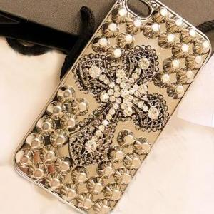 studded iPhone 6 case, iPhone 6 plu..