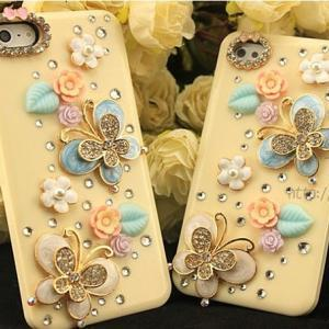 Butterfly iPhone 6 case, iPhone 6 p..