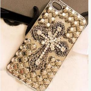 iPhone 6 case, iPhone 6 plus case,S..