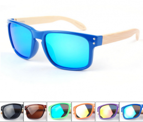 Retro Sunglasses Pla..
