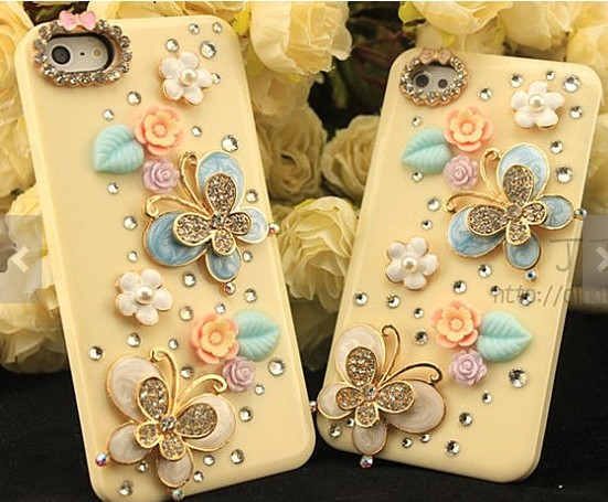 Butterfly iPhone 6 case, iPhone 6 plus case,Samsung galaxy s6 case s6 edge iphone 4S case,iphone Hard Case,iPhone 5 case,iPhone 5S case,bling iphone 5 case,iPhone 5c case,bling iphone 5c case,samsung galaxy s3 case,samsung galaxy s4 case, samsung galaxy note 3 case iPhone 6s case iPhone 6s plus case iPhone 6c case