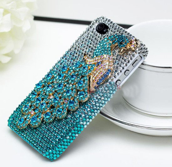 IPhone 6 Case, Plus Case,Samsung Galaxy S6 Case Edge Iphone 4S Case,iphone Hard Case,iPh on Luulla
