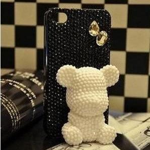 3D iPhone 6 case, iPhone 6 plus case,Samsung galaxy s6 case s6 edge iphone 4S case,iphone Hard Case,iPhone 5 case,iPhone 5S case,bling iphone 5 case,iPhone 5c case,bling iphone 5c case,samsung galaxy s3 case,samsung galaxy s4 case, samsung galaxy note 3 case iPhone 6s case iPhone 6s plus case iPhone 6c case
