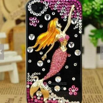 Mermaid iPhone 6 case, iPhone 6 plus case,Samsung galaxy s6 case s6 edge iphone 4S case,iphone Hard Case,iPhone 5 case,iPhone 5S case,bling iphone 5 case,iPhone 5c case,bling iphone 5c case,samsung galaxy s3 case,samsung galaxy s4 case, samsung galaxy note 3 case iPhone 6s case iPhone 6s plus case iPhone 6c case