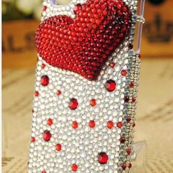heart iPhone 6 case, iPhone 6 plus case,Samsung galaxy s6 case s6 edge iphone 4S case,iphone Hard Case,iPhone 5 case,iPhone 5S case,bling iphone 5 case,iPhone 5c case,bling iphone 5c case,samsung galaxy s3 case,samsung galaxy s4 case, samsung galaxy note 3 case iPhone 6s case iPhone 6s plus case iPhone 6c case