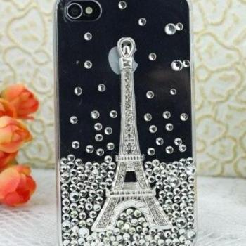 eiffer tower iPhone 6 case, iPhone 6 plus case,Samsung galaxy s6 case s6 edge iphone 4S case,iphone Hard Case,iPhone 5 case,iPhone 5S case,bling iphone 5 case,iPhone 5c case,bling iphone 5c case,samsung galaxy s3 case,samsung galaxy s4 case, samsung galaxy note 3 case iPhone 6s case iPhone 6s plus case iPhone 6c case